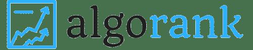 Algorank - SEO Company
