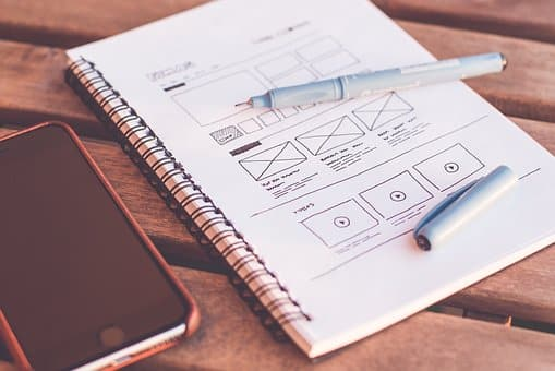 What is Web Designing? Eight Lucrative Steps to Do the Job Right this 2019