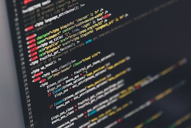 What are some benefits of using reactjs?
