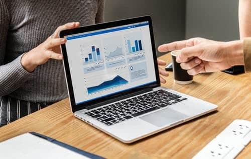 5 Reasons Why Keywords Still Matter in 2019 Ottawa SEO Services