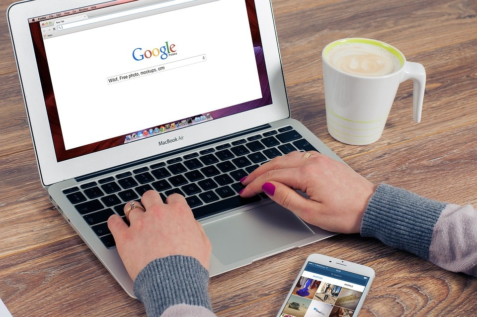 3 Latest SEO Tactics from SEO Company Canada That Will Improve Your Business Sales