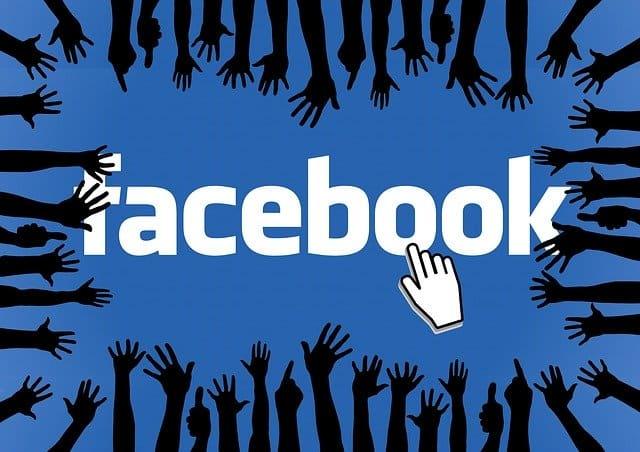 facebook marketing company near me