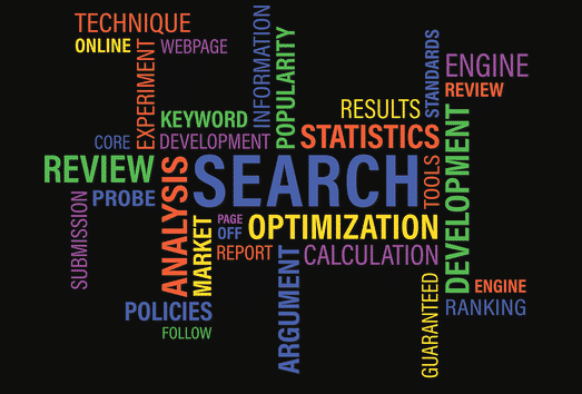 Effective SEO Techniques for a Strong Ranking According to Advertising Agencies Ottawa