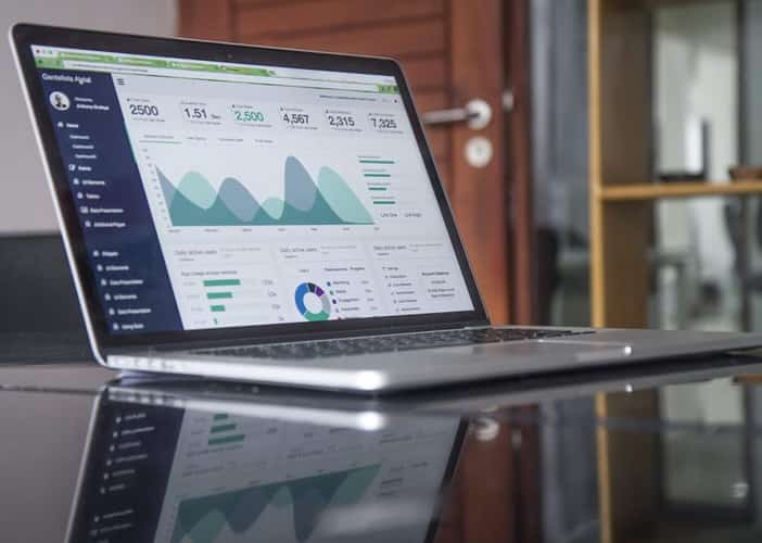 How to Choose The Best SEO Marketing Companies