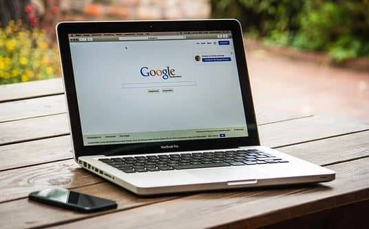How Can Ottawa SEO Services Help To Boost Your Business