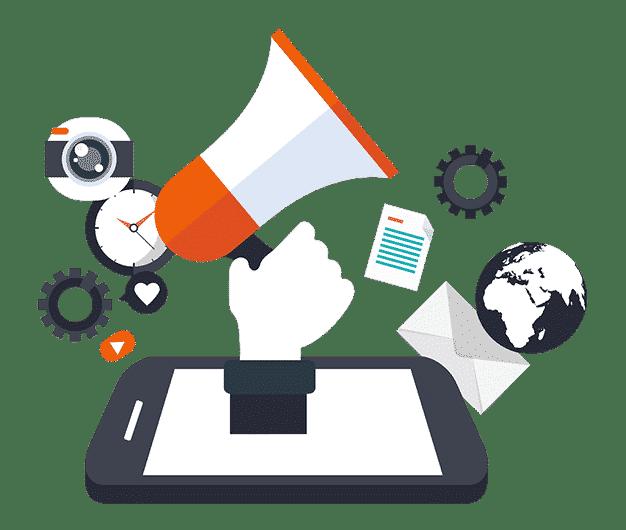 Do Hiring A Website Design Service Worth It?